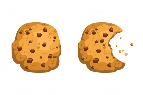 Turkish DPA fines Amazon for cookie violations